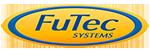 FuTec Systems B.V. • ICT Leverancier voor de gezondheidszorg en MKB